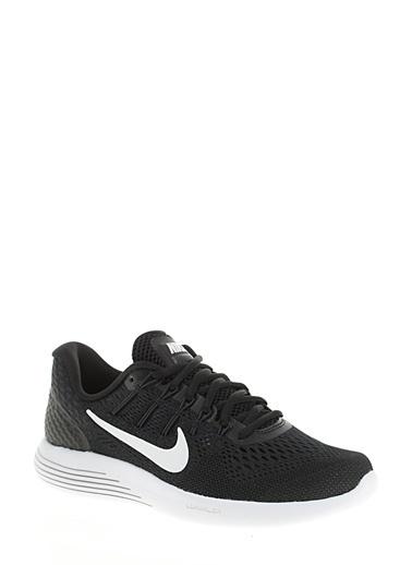 Wmns Nike Lunarglide 8 Nike